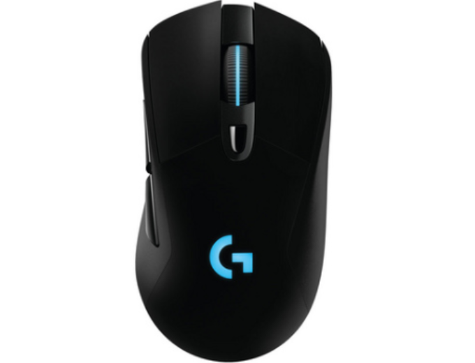 logitech-g703-gaming-mouse