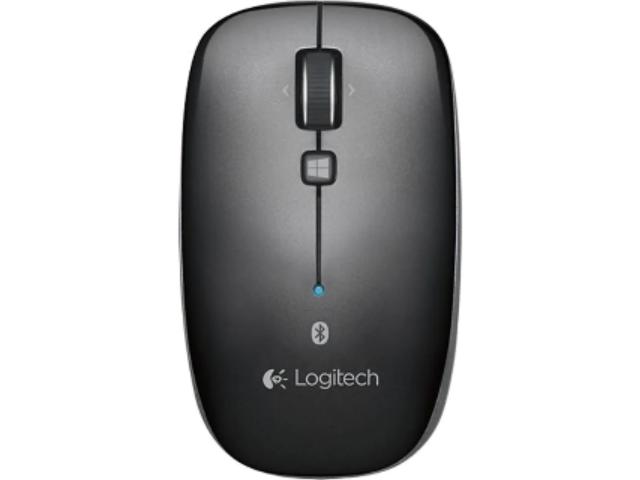 logitech-m557-mouse-software