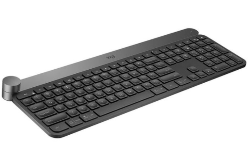 logitech-craft-wireless-keyboard-software
