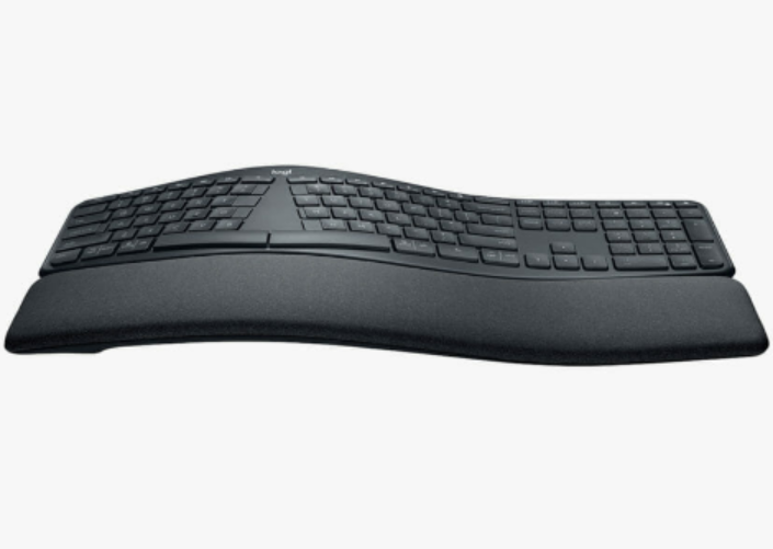 logitech-ergo-k860-keyboard-software