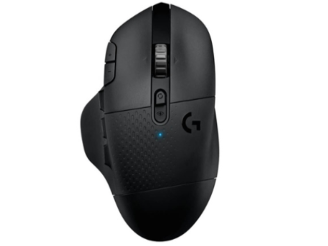logitech-g604-software