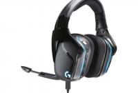 logitech-g635-7.1-gaming-headset-software