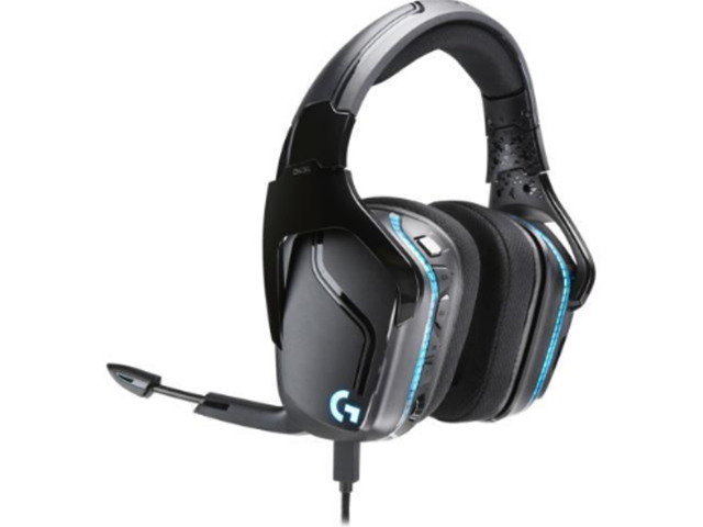 logitech-g635-7.1-gaming-headset-software
