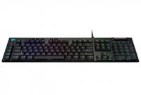 logitech-g815-gaming-keyboard-software