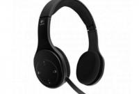 logitech-h800-wireless-headset-software