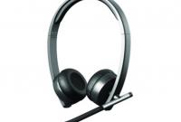 logitech-h820e-wireless-headset-software