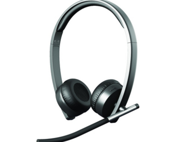 logitech-h820e-wireless-headset-software