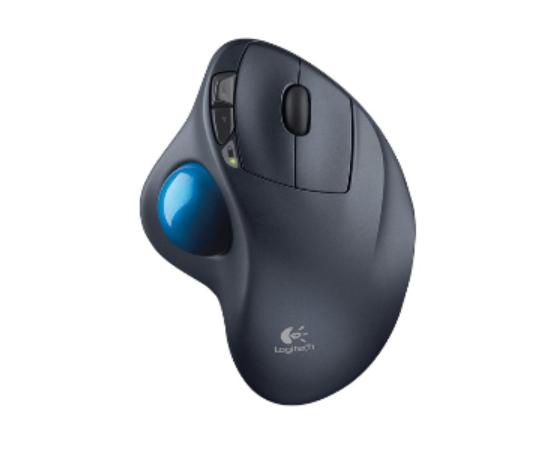 logitech-m570-trackball-mouse-software