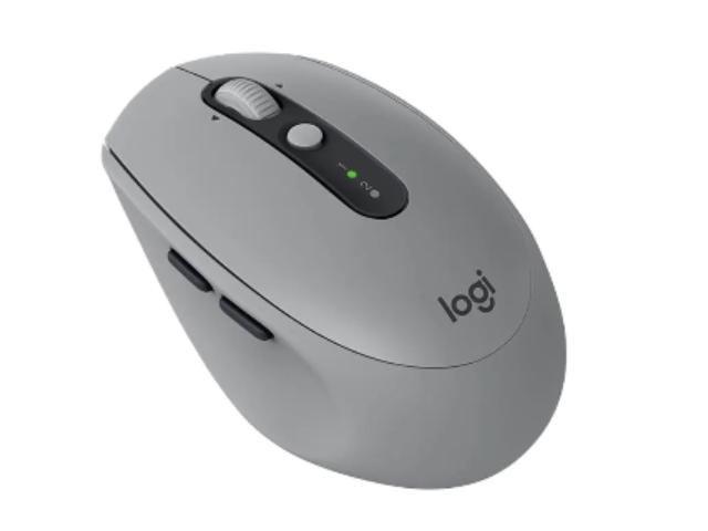 logitech-m590-silent-mouse-software