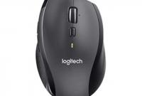 logitech-m705-marathon-mouse-software