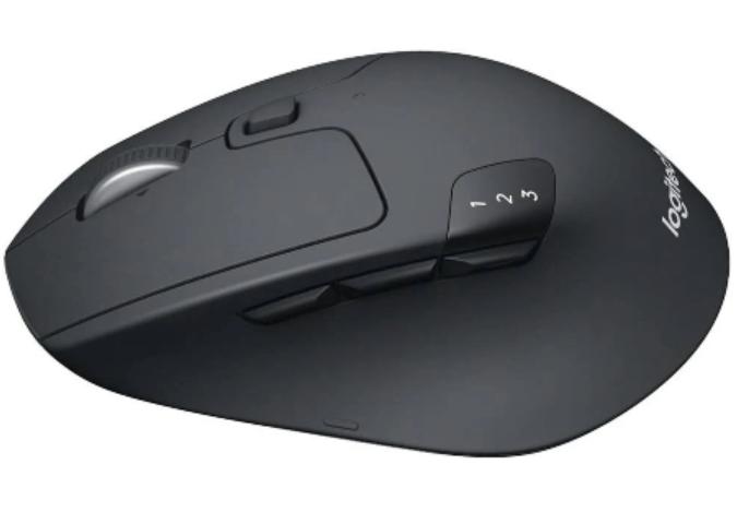 logitecah-m720-triathlon-mouse-software