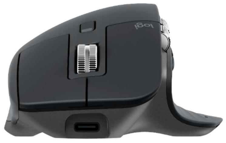 logitech-mx-master-3-mouse-software