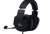 logitech-pro-gaming-headset-software