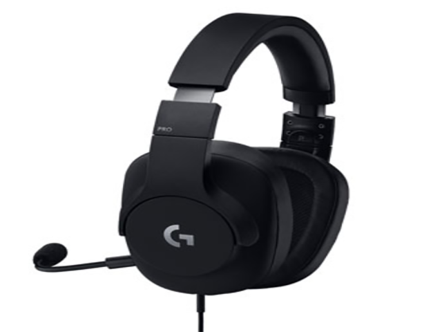 logitech-pro-gaming-headset-software