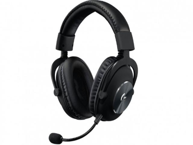 logitech-pro-x-headset-software
