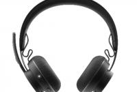 logitech-zone-wireless-headset-software