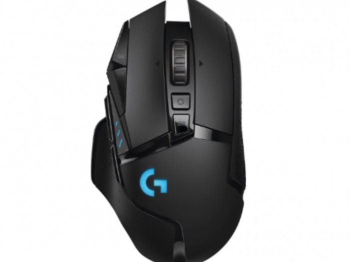logitech-g502-gaming-mouse-software