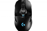 logitech-g903-mouse-software