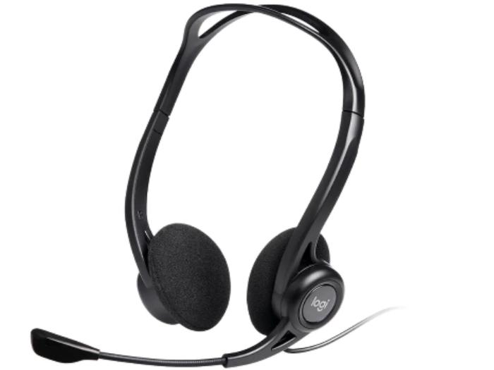 logitech-h370-headset-software