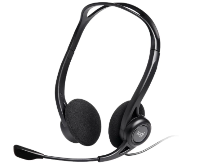 logitech-h370-headset-software