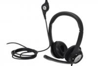 logitech-h390-headset-software