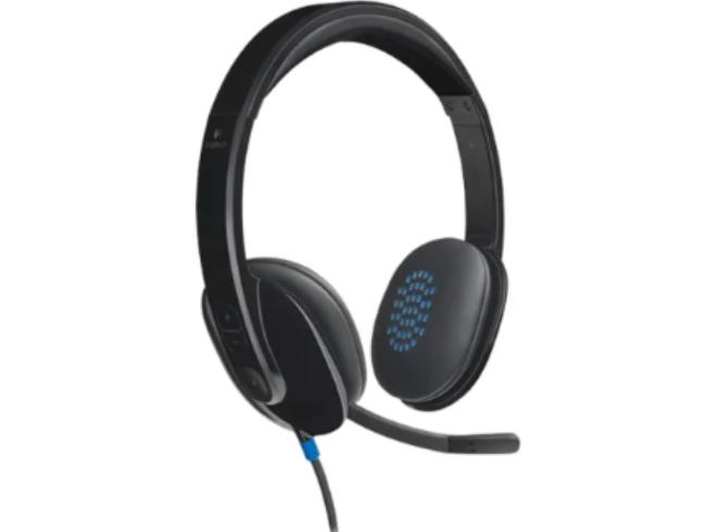 logitech-h540-usb-headset-software
