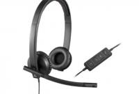 logitech-h570e-headset-software
