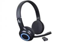 logitech-h600-headstet-software
