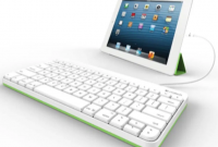 logitech-keyboard-for-ipad-setup