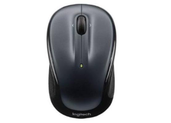 logitech-m325-mouse-software