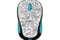 logitech-m325c-mouse-software