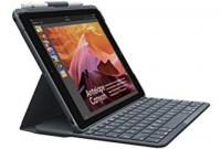 logitech-slim-folio-for-iPadand-iPad air-setup