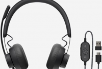 logitech-zone-wired-headset-software