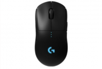 logitech-g-pro-wireless-mouse-software