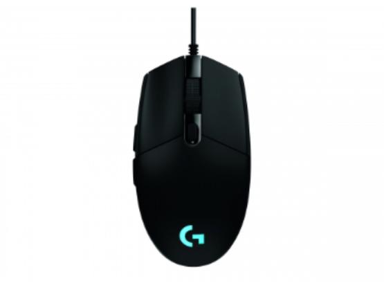 logitech-g203-mouse-software