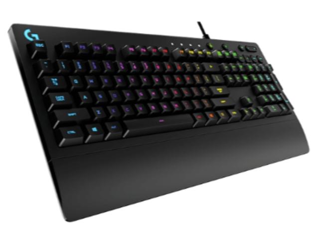 logitech-g213-gaming-keyboard-software