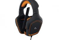 logitech-g231-headset-software