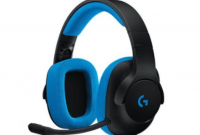 logitech-g233-headset-software