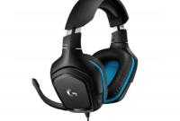 logitech-g432-headset-software