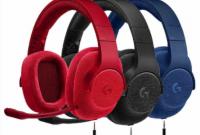 logitech-g433-headset-software