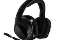 logitech-g533-headset-software