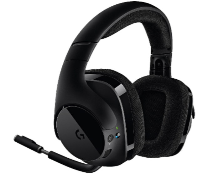 logitech-g533-headset-software