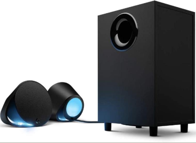 logitech-g560-speaker-software