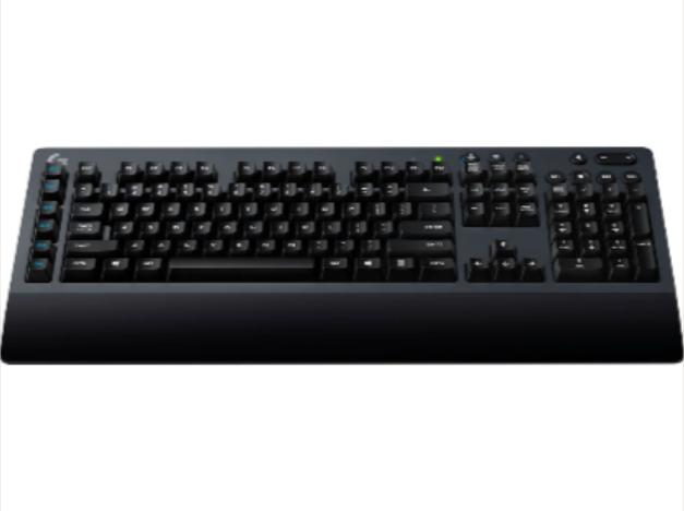 logitech-g613-keyboard-software