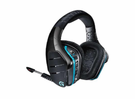 logitech-g933-headset-software
