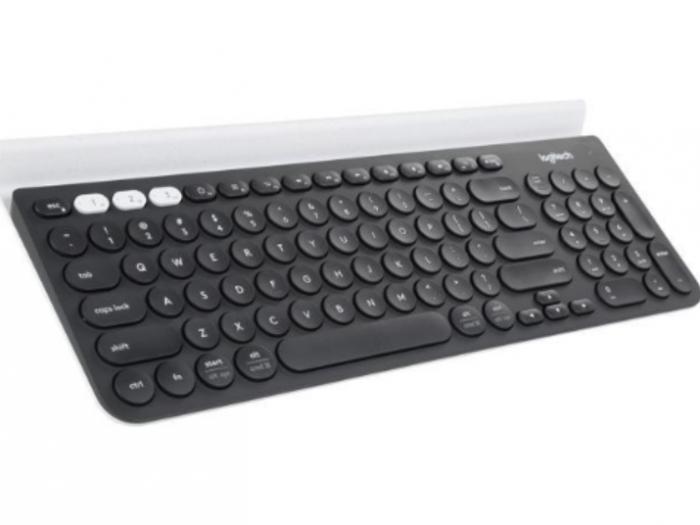 logitech-k780-keyboard-software