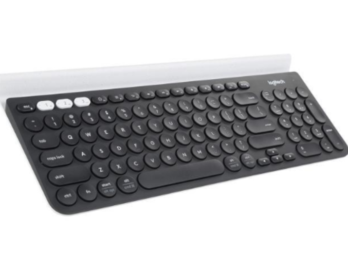 logitech-k780-keyboard-software