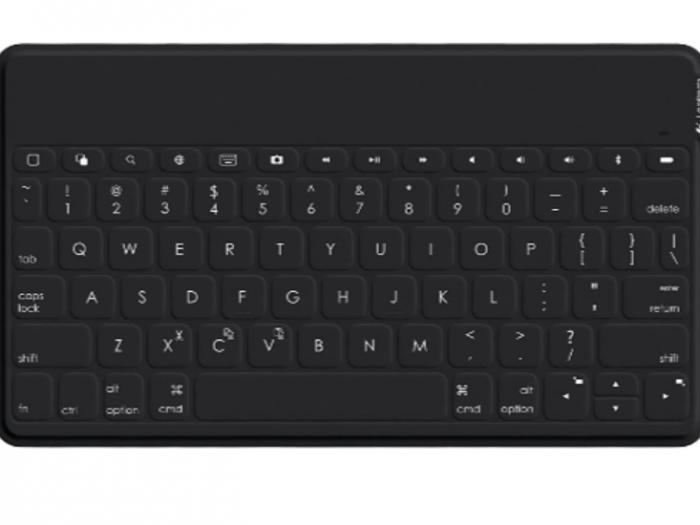 logitech-keys-to-go-keayboard-setup