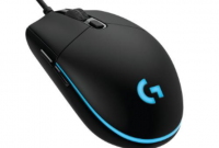 logitech-pro-wired-gaming-mouse-software