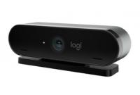 logitech-4k-pro-magnetic-software